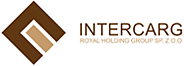 Intercarg Royal Holding Group Sp z o.o.